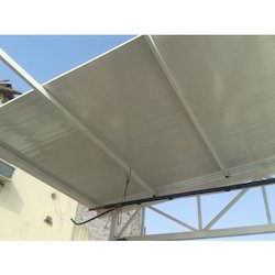 PUF Panels - Roof Puf Panels Manufacturer from Delhi