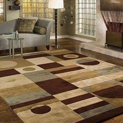 Carpet Flooring Services