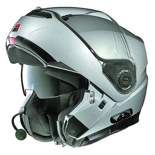 Motorcycle Helmets In Lucknow म टरस इक ल