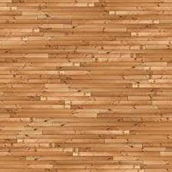 Oak Flooring In Hyderabad Telangana Get Latest Price