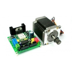 Pololu - DRV8825 Stepper Motor Driver Carrier, High Current