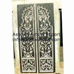 Bone Carvings At Best Price In India