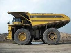 Komatsu Earth Moving Equipment View Specifications Details Of