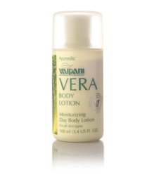 Vaipani Vera Body Lotion (100ml)