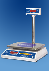 Phoenix Weighing Machines - Latest Price, Dealers