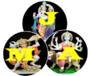 Jain Moorti Arts