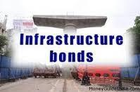 Infra Bonds Service