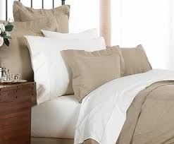 Cotton Printed Household Linens