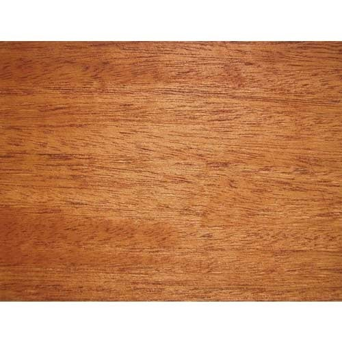 Indian Mahogany Wood