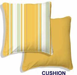 Strip Cushion