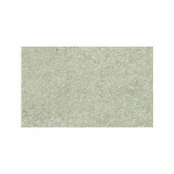 Green Turf Granite