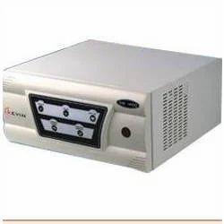 Inverter UPS