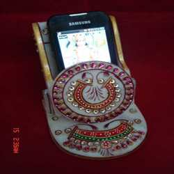 Mobile Handicraft