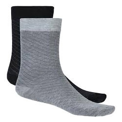Bamboo Seamless Men Sock