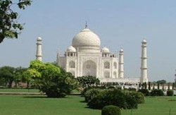 India Luxury Travel Package Tours