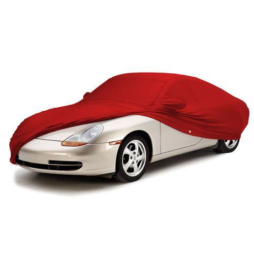 Car Covers in Bengaluru, Karnataka   Car Covers Price in Bengaluru