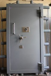 Single Room Door Safe