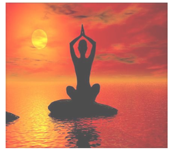 Pranayam And Yoga Services