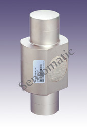 Tank Weighing Load Cell