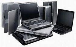 Laptops and Desktops Service