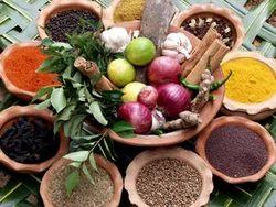 Herbal Ayurvedic Medicines