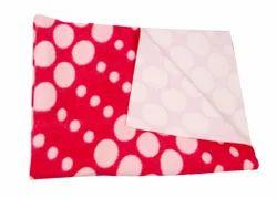 Wonder Dry  Baby Care  Mat