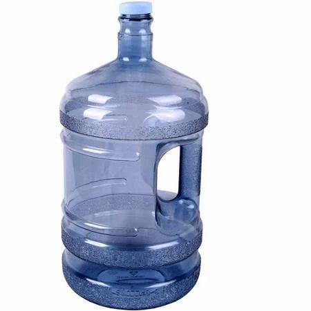 Water Bottle 15 Liter Water Bottle Pal Jodhpur