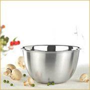 Ridhi Sidhi Kitchenware