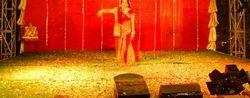 Dance Troupe