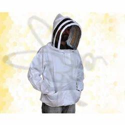 Bee Protective Fencing Hood Jackets