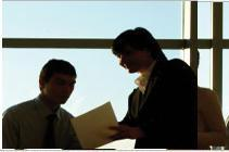 Training & Development Support Placement Services