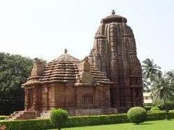 Historic Temple Visits Services