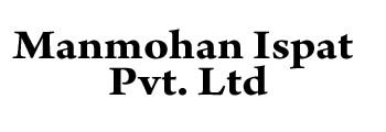 Manmohan Ispat Private Limited