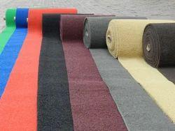 pvc floor mats - Plastic Floor Mat
