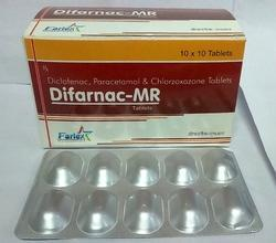 Pharma Franchise In Gujrat