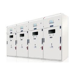 AMF Electrical Panels