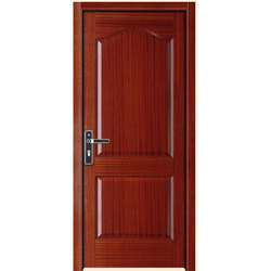 Wood Door In Kolkata Wooden Door Dealers Amp Suppliers In