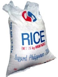 Rice Bags View Specifications Details Of Non Woven By L Polypack Nagpur Id 5571271848