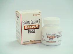 Efavir Capsule