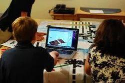 Robotics & Innovation Lab