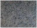 Granite Blocks (Gb-02)