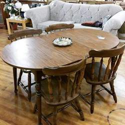 Round Dining Table Suppliers Manufacturers Dealers in Mumbai