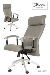 Zorro Executive Chair
