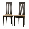 Bamboo Chair At Best Price In India