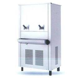 SVARN Stainless Steel Water Cooler, Warranty: 1 Year