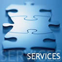 Bank Support Services