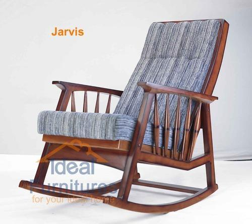 Ideal Furnitures  Appliances - Wholesale Supplier of Bed Room