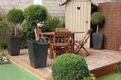 Patio Terrasse In Morni Road Panchkula Golden Tulip Id 6971836497