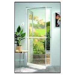 Mosquito Mesh Door  sc 1 st  IndiaMART & Mosquito Mesh Door - View Specifications \u0026 Details of Mosquito Net ...