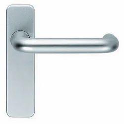 Aluminum Door Hardware Aluminium Door Hardware Suppliers